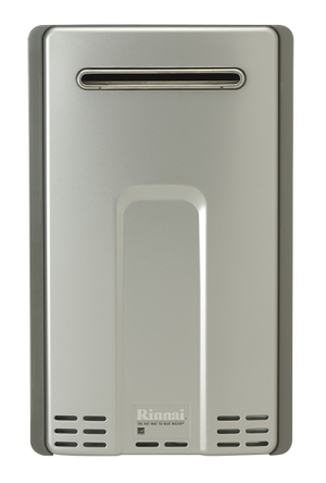 Cleveland Tankless Water Heater Installation & Service