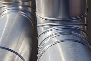 Ductwork Installation and Repair in Cleveland
