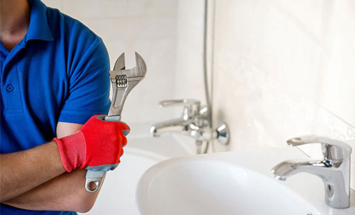 Home Renovation Services in Erie