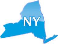 Plumbing & Heating Company in New York