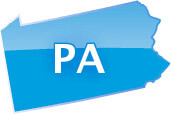 Plumbing & Heating Company in Pennsylvania