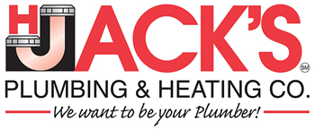 H. Jack's Plumbing and Heating Company