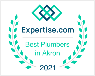 Expertise Best in Akron